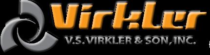 V.S. Virkler & Son